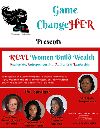 WOW conference flyer.png