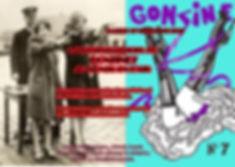 flyer gonzine7 72dpi.jpg