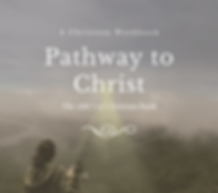 ebook cover - Pathway to Christ_edited.png