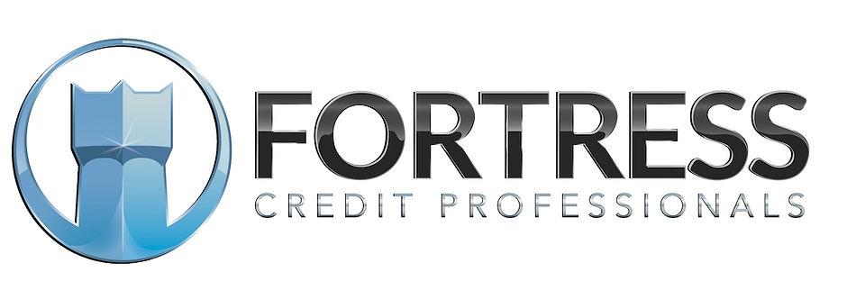 fortresscredit-53047e6a-c9ae-413c-94ee-d