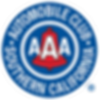 Automobile_Club_of_Southern_California_logo_edited.png