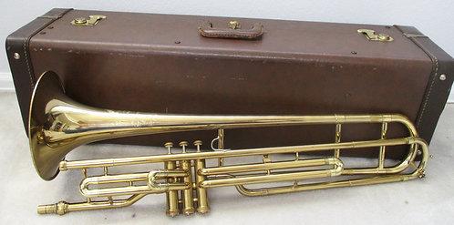 Olds Valve Trombone