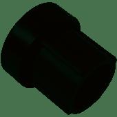 End Plug - Yamaha