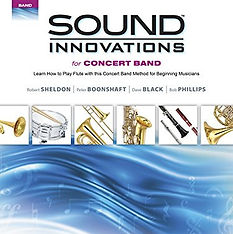 Sound%20Innovations%20-%20Flute_edited.j