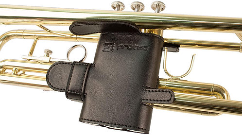 Protec Trumpet Valve Guard - 6-point