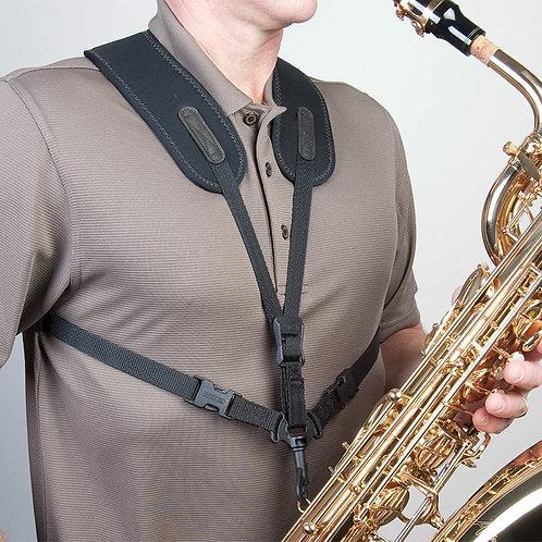 Neotech Neck Strap - Super Harness - Bari. Sax