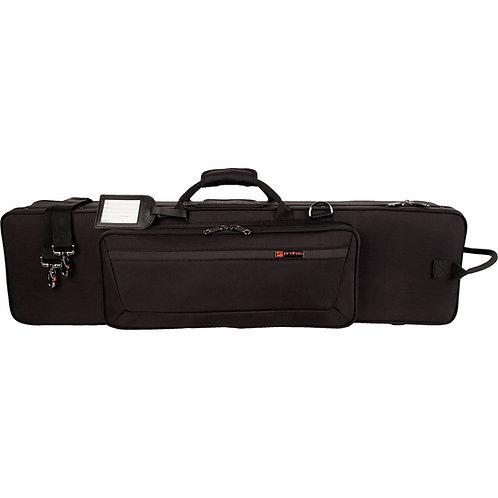 Protec Case - Bass Clarinet
