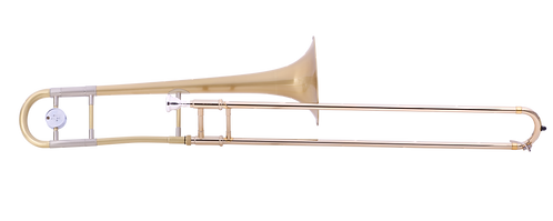John Packer - Rath - Tenor Trombone
