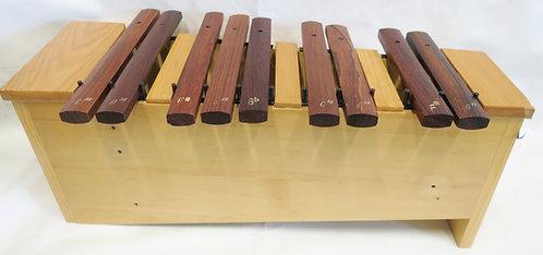 Studio 49 - Alto Xylophone