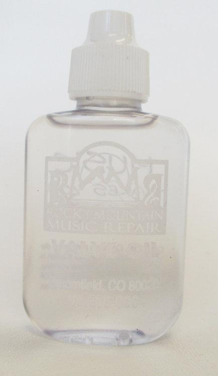 RMMR Valve Oil