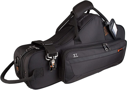 Protec Case - Alto Sax XL