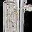 Thumbnail: Packer Sterling Euphonium