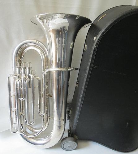 Dynasty Tuba