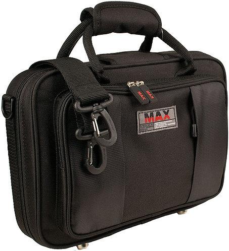 Protec Case - Clarinet MAX