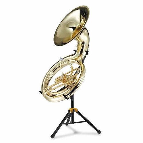 Hercules Sousaphone Stand