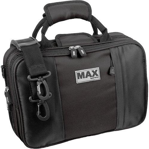 Protec Case - Oboe MAX