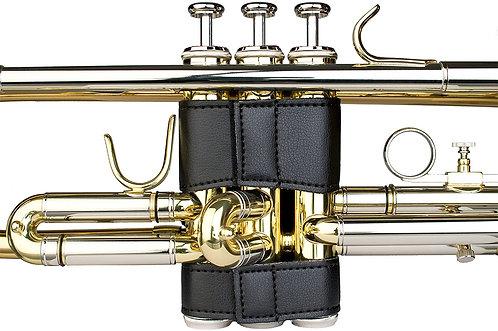 Protec Trumpet Valve Guard