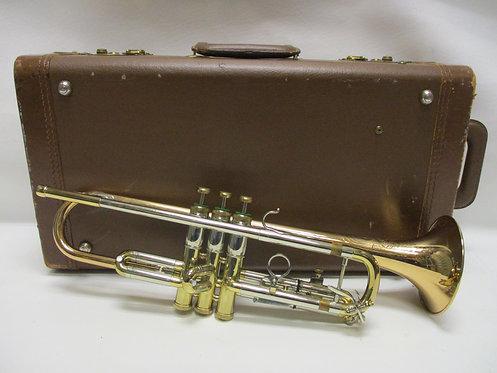 Olds Trumpet