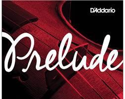 Prelude String Set