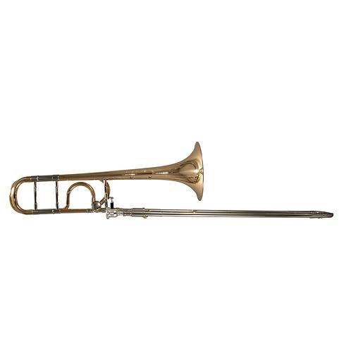 BAC 'San Francisco' Trombone