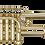 Thumbnail: NEW John Packer Piccolo Trumept