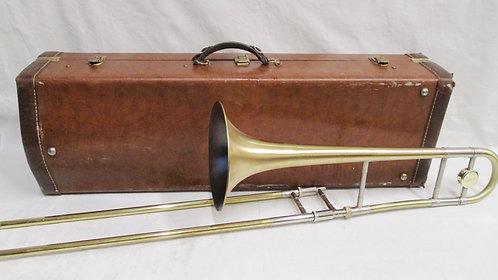 Bach Trombone