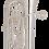 Thumbnail: Packer 3+1 Euphonium