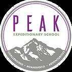 Peak_white.png