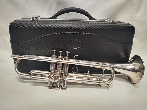 Getzen 'Severinsen' Trumpet