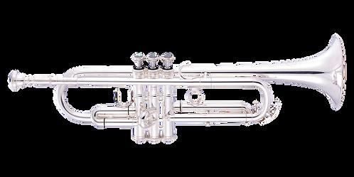 Packer Trumpet - Smith Watkins - Lightweight