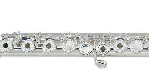 NEW Cannonball 'Mio' Flute