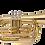 Thumbnail: Packer Marching Baritone