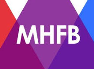 mhfb.jpg