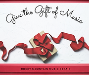 Give the Gift of Music.png