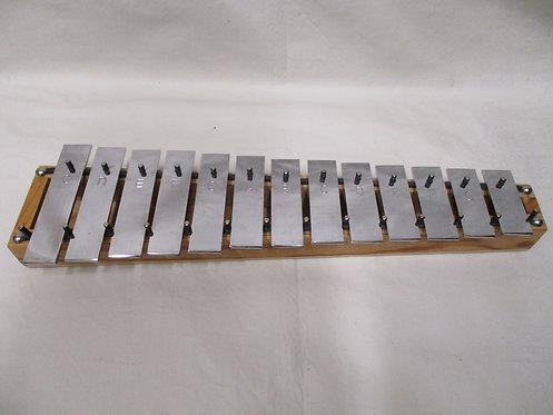 Bergerault - Soprano Glockenspiel