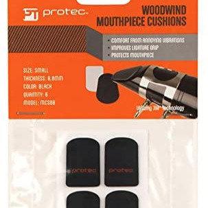 Protec Woodwind Mouthpiece Cushion