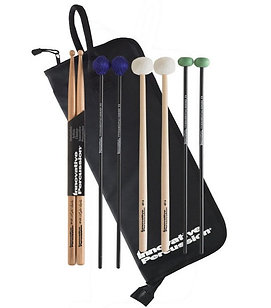 Innovative Percussion Mallet Pack