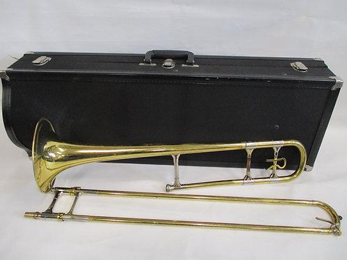 Reynolds Trombone