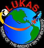 Lukas Logo 2.png