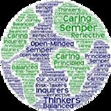 Semper Logo.png