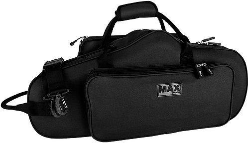 Protec Case - Alto Sax MAX