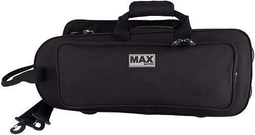 Protec Case - Trumpet - MAX Contoured