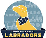 Everitt Labrador Logo.jpeg