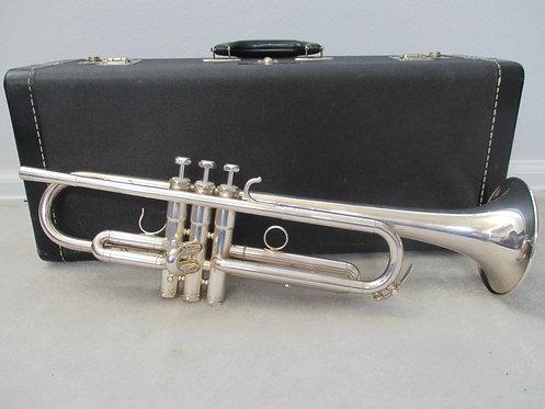 Schilke 'X4' Trumpet