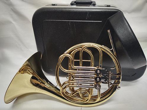 Jupiter French Horn