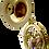 Thumbnail: John Packer Sousaphone