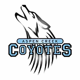 aspen creek.webp