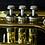 Thumbnail: Packer Mellophone