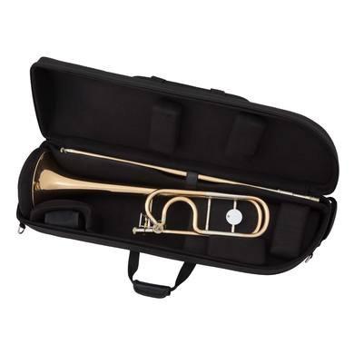 NEW John Packer Trombone