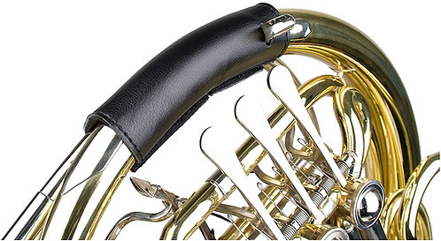Protec French Horn Guard